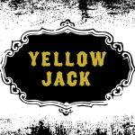 Yellow Jack Presentation